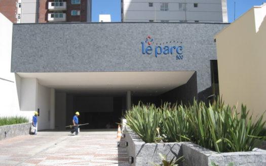 Ed.LeParc-Ap.1502(001)