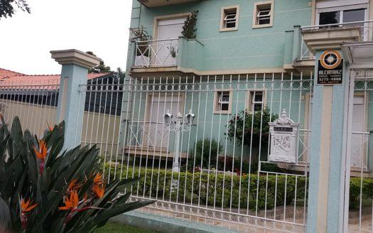 Vivance Residence (001)