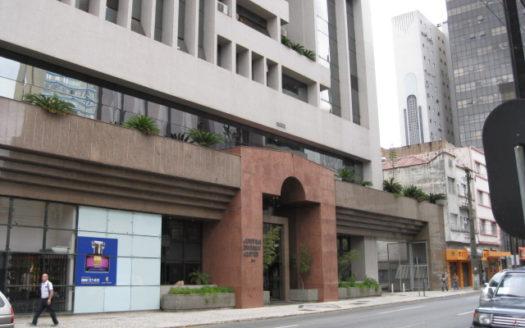 Ed.CuritibaBusinesscenter(001)