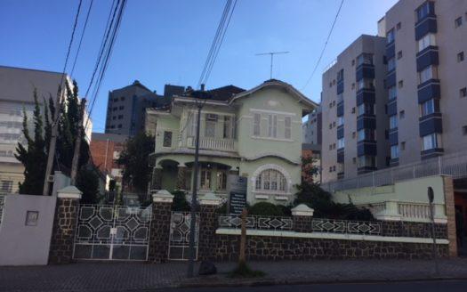 Casa (001)
